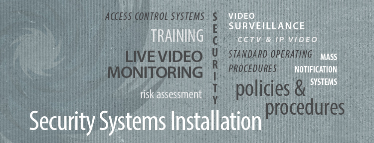 Description of Services | Risk Assessment, Emergency Management, Training, Security, Hazard Vulnerability Analysis, Standard Operating Procedures, Policies & Procedures, and Professional Analysis